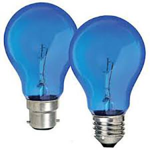 Daylight Viewing Bulbs