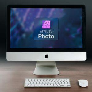 affinity-photo-thumbnail-scaled-1-jpg
