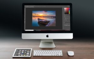 introduction-to-photoshop-thumbnail-jpg